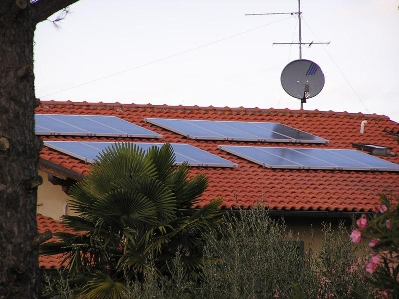 installazione impianto fotovoltaico empoli