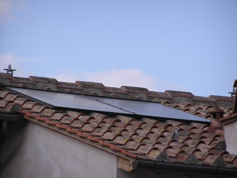 solare termico empoli